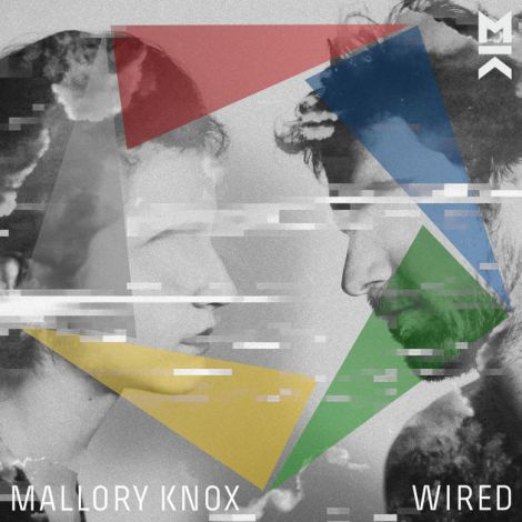 mallory knox wire