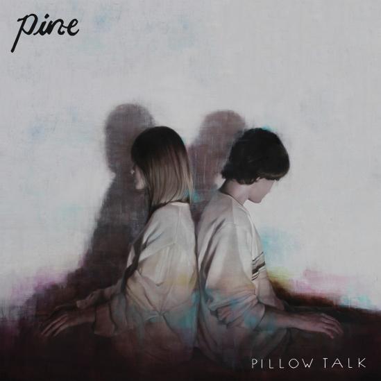 pine pillow talk