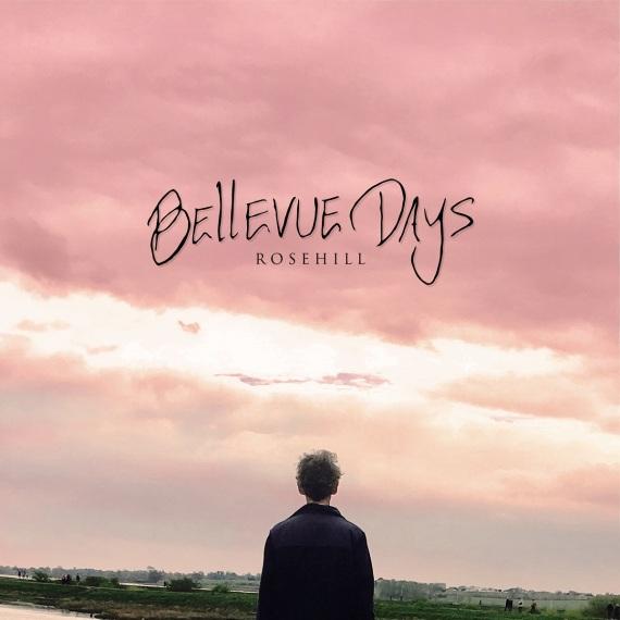 bellevue days album