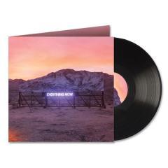 ARCADE-FIRE_Vinyl-GATEFOLD-Packshot_Black-LP_600x600
