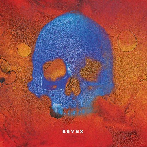 bronx album
