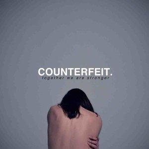 counterfeit album